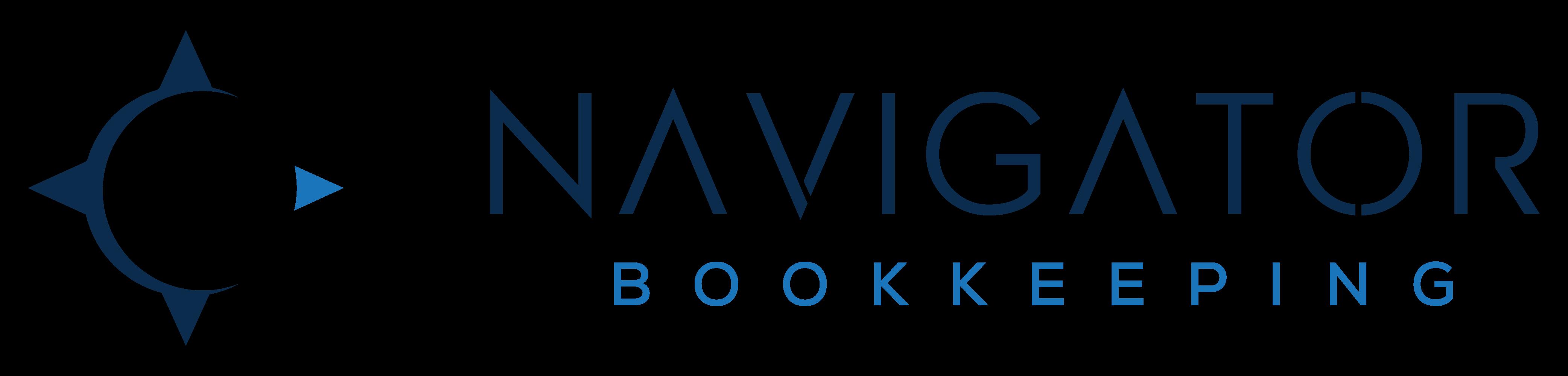 Navigator Bookkeeping